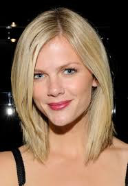 lob haircut meaning the most modern long bob hairstyles of the moment