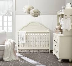 Wendy Bellissimo Baby Clothes Legacy Classic Kids Inspirations By Wendy Bellissimo 360 Dreamer
