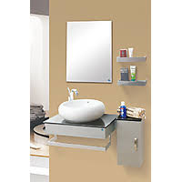 Bathroom Vanities Online by Bathroom Vanities Buy Bathroom Vanities Online At Discounted