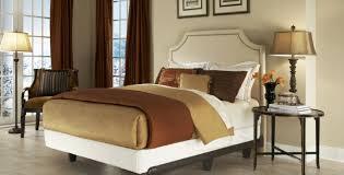 bedding set king size white bedding set logic king bed linen