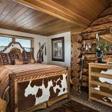 Home Interior Cowboy Pictures Enchanting Home Interior Western Dreamy Bedrooms Cowboy Room Decor