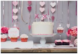 Engagement Party Decorations Ideas by Engagement Party Decoration Ideas Uk Awesome Party Ideas
