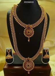 fashion jewelry necklace set images Short kemp stone necklace at rs 2200 set s jewellery necklace jpg