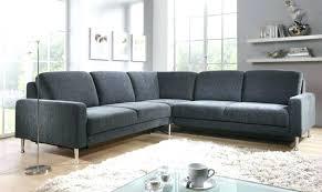 canape concertible sofa lit liquidation divan lit ikea ikea divan lit canape lit sofa