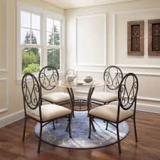 sturdy dining room sets shop the best deals for dec 2017