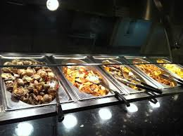 Best Seafood Buffet Las Vegas by Las Vegas Seafood Buffet Glendale Restaurant Reviews Phone