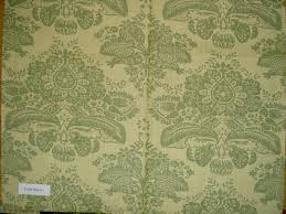 additional pictures of natural linen pattern paris f 05108 1 color