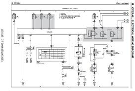 toyota innova wiring diagram wiring diagrams