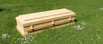 cost of caskets all you need to about cremation caskets everplans