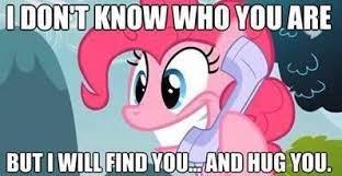 Brony Memes - mega thread my little pony memes page 3 forum lounge mlp