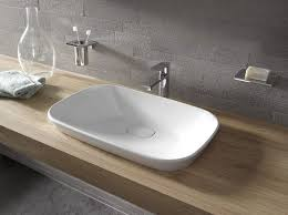 toto kitchen sink faucet sinks ideas