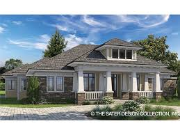 Luxury Craftsman Style Home Plans Best 25 Prairie Style Houses Ideas On Pinterest Prairie Style