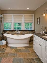 slate tile bathroom ideas slate bathroom houzz