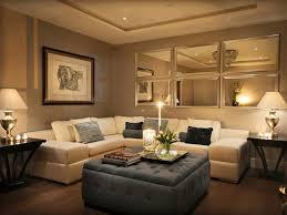 Contemporary Living Room Colors Glamorous Ideas E Cozy Living