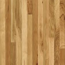 flooring floorso your home indianapolis infloors reviews