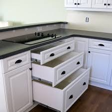 White Kitchen Cabinets With Black Hardware Kitchen Cabinet Hardware Ideas Home Design Ideas Hardware For