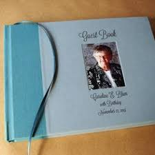 memorial service guest books retirement party guest book custom retirement celebration