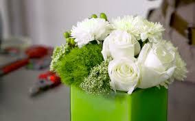 100 flower arranging for beginners flowers design perth