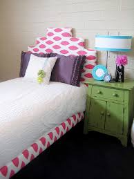 Stolmen Bed Hack Ikea Bed Hacks How To Upgrade Your Ikea Bed