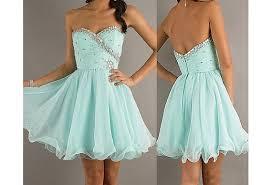 mint blue bridesmaid dresses bridesmaid dress mint prom dress baby blue prom by okbridal