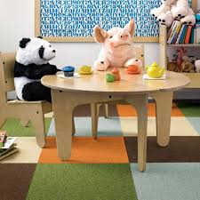 Carpet Squares For Kids Rooms by Ordered This Carpet Tile In Six Primary Colors For Our Boys U0027 Play