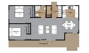 2 bedroom home floor plans genius 2 bedroom prefabricated houses