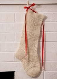 knitting pattern for christmas stocking free mix it up textured christmas stocking pattern knitting patterns