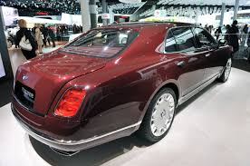 red bentley mulsanne photos of antique cars and the latest bentley mulsanne executive