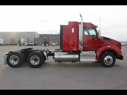nearest kenworth 2017 kenworth t880 fargo nd truck details wallwork truck center