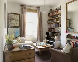 small appartments cozification 7 steps to your coziest home yet apartment therapy
