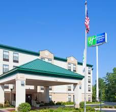 Comfort Inn Near Ft Bragg Fayetteville Nc Holiday Inn Express Fayetteville Ft Bragg 1 3 2 97