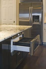 Under Cabinet Microwave Reviews by Best 25 Microwave Drawer Ideas On Pinterest Purple Storage