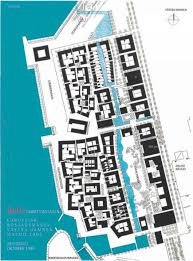 turning torso floor plan malmo city of the future renewable energy northern architecture