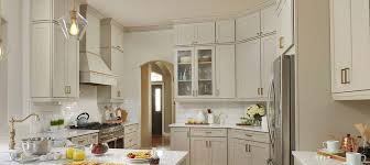 do kitchen cabinets go on sale at home depot what do kitchen cabinets cost learn about cabinet prices