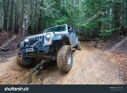 rally jeep wrangler carbonado wausa june 10 2017 jeep stock photo 658579192 shutterstock
