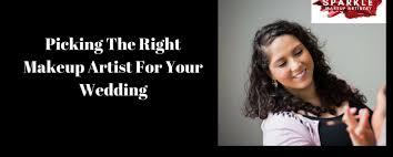 wedding makeup artist richmond va picking the right makeup artist for your wedding eric herod