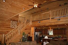 100 interior log homes sheetrock of interior walls cowboy log