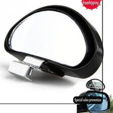Best Blind Spot Mirror Car Side View Mirror Blind Spot Australia New Featured Car Side