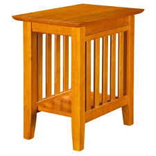 end tables cymax stores