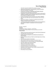 Construction Engineer Resume Sample Education Dissertations Examples Kelley Mba Essay Great Creative