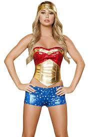 deluxe halloween costumes for women 40 best costume images on pinterest costumes halloween ideas