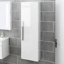tall white storage cabinet bathroom storage awesome over the door bathroom storage cabinet hi