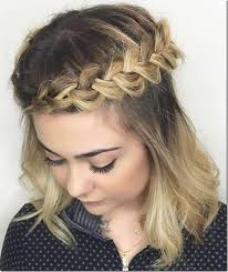 braided hairstyles for thin hair 12 best braided hairstyles for thin hair voluminous braided