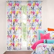 microfiber curtains u0026 drapes for less overstock com