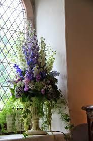 Flowers On - best 25 church flowers ideas on church wedding