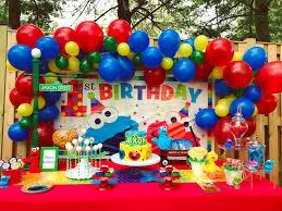 elmo party ideas creativehatt creative elmo birthday party ideas collection elmo