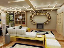 Sunken Living Room Ideas by The Interiors Of Sue Firestone Terranealife Arafen