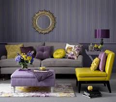 matching interior design colors home furnishings and paint color