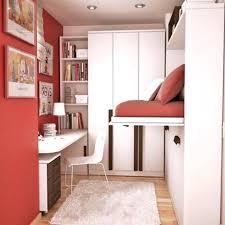 Kleines Wohnzimmer Ideen Jugendzimmer Für Kleine Räume