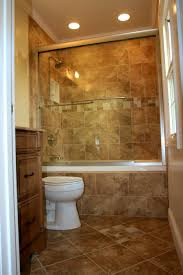 bathroom splendid travertine bathroom floor designs relaxing